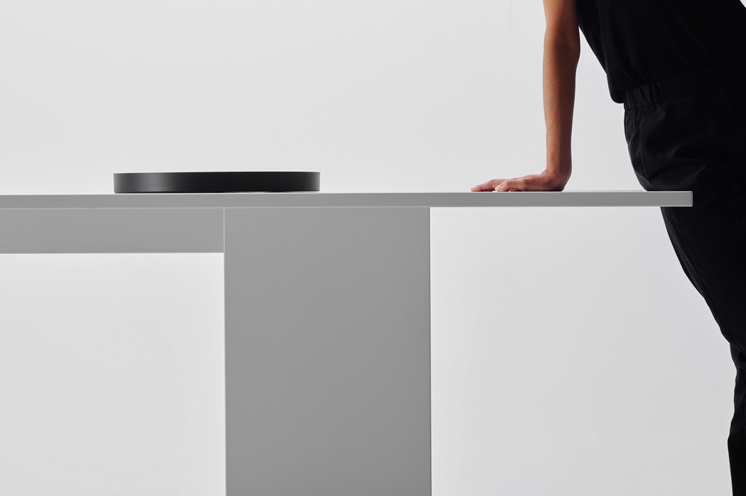 dito_modular_conference_table_02