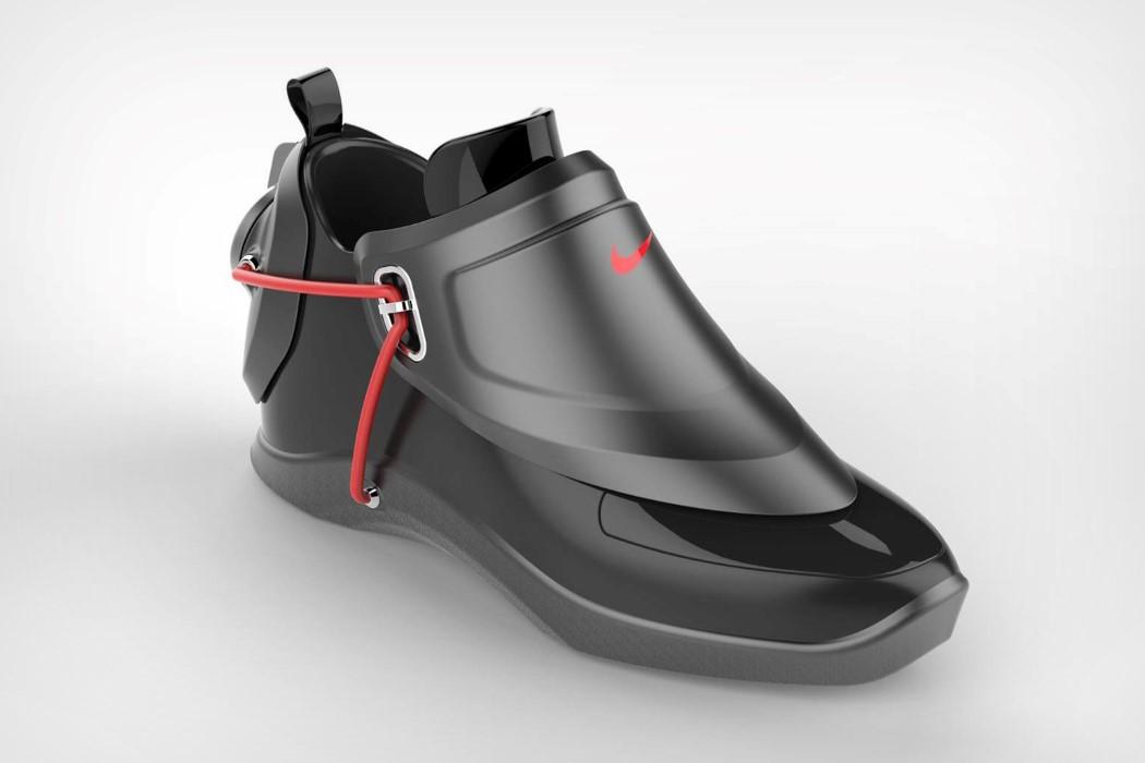 carota_design_nike_sneakers_2