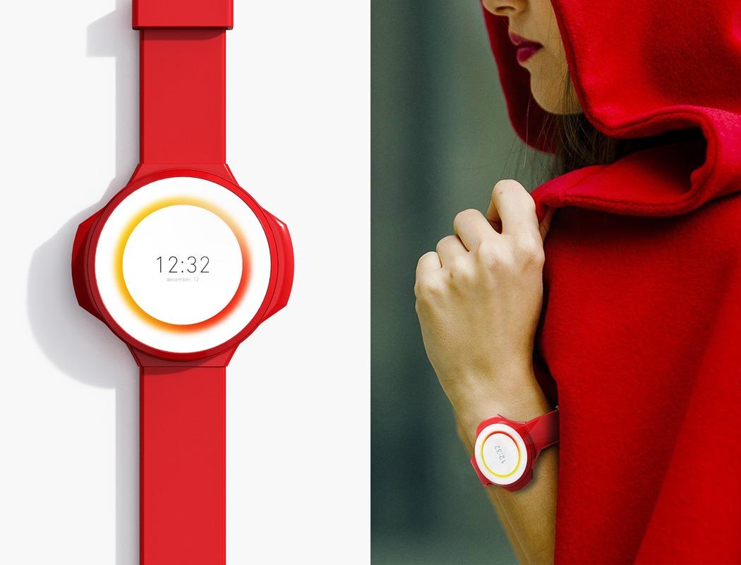 fidget_smartwatch_01