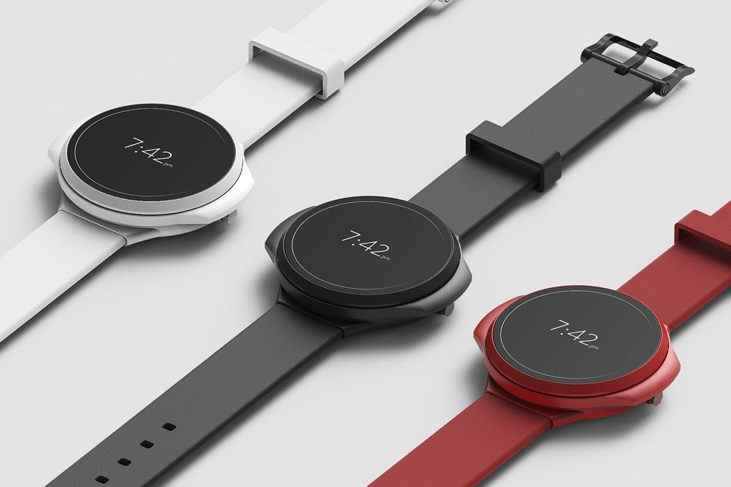 fidget_smartwatch_03