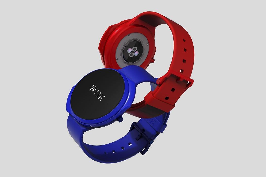 fidget_smartwatch_04