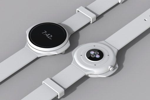 fidget_smartwatch_layout