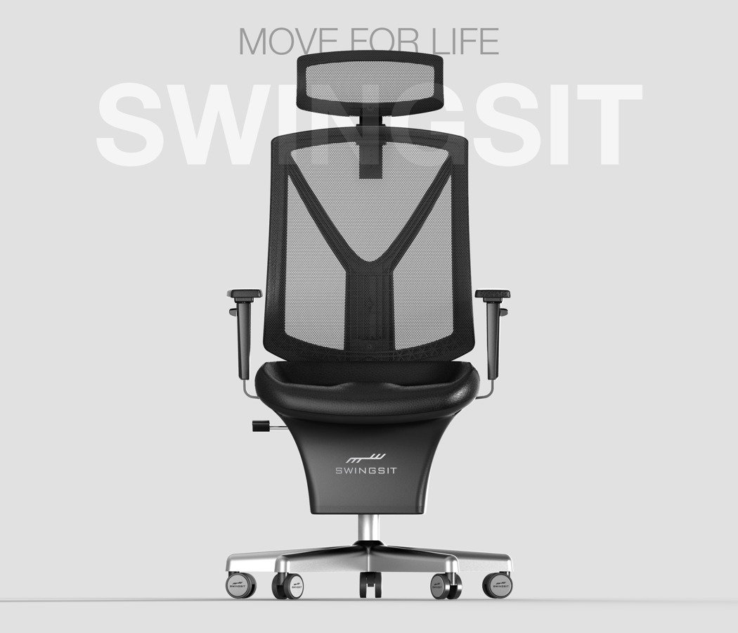 swingsit_active_sitting_chair_07