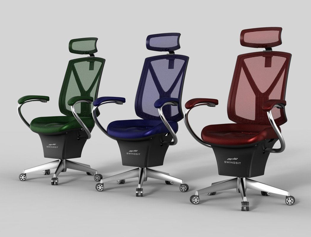 swingsit_active_sitting_chair_08