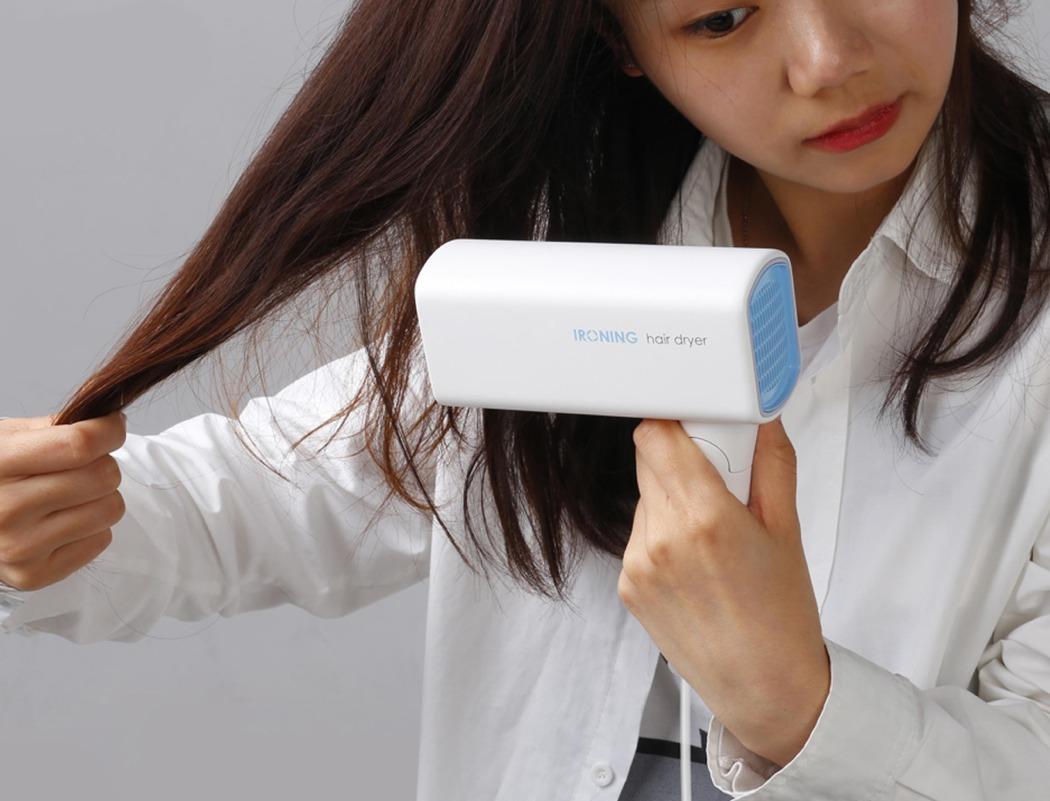 ironing_hair_dryer_03