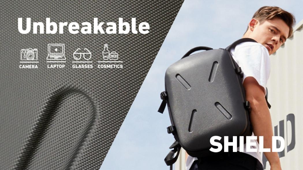 jerrybagshield_unbreakable_backpack_04