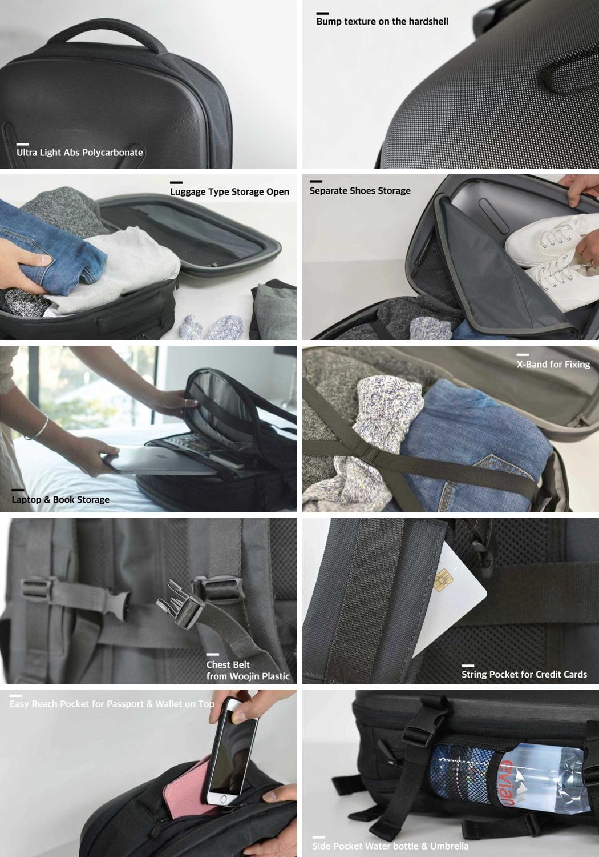 jerrybagshield_unbreakable_backpack_06