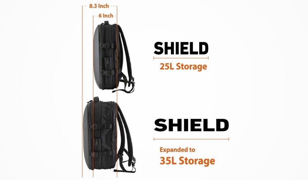 jerrybagshield_unbreakable_backpack_07