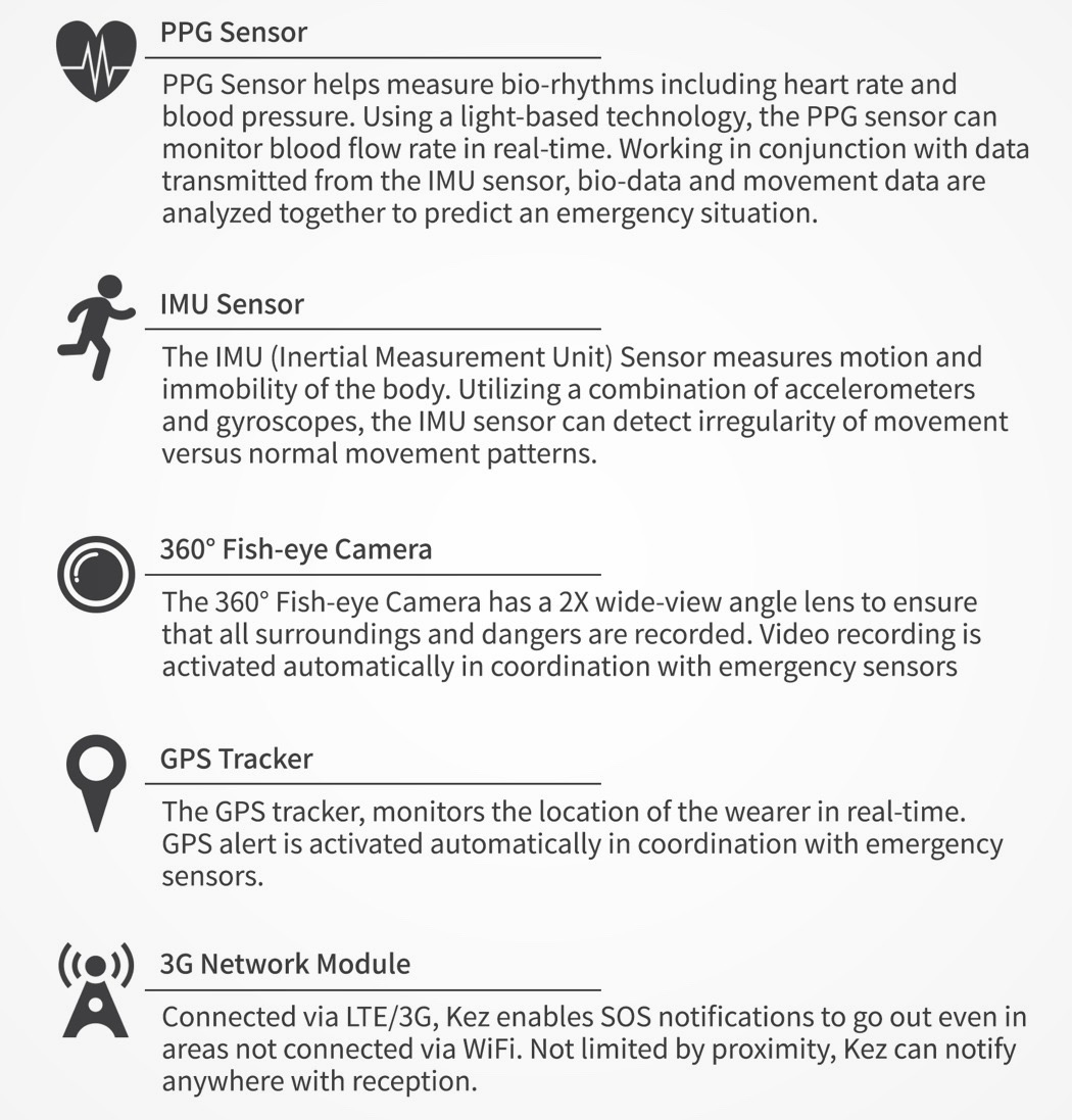 kez_emergency_notification_smart_band_02