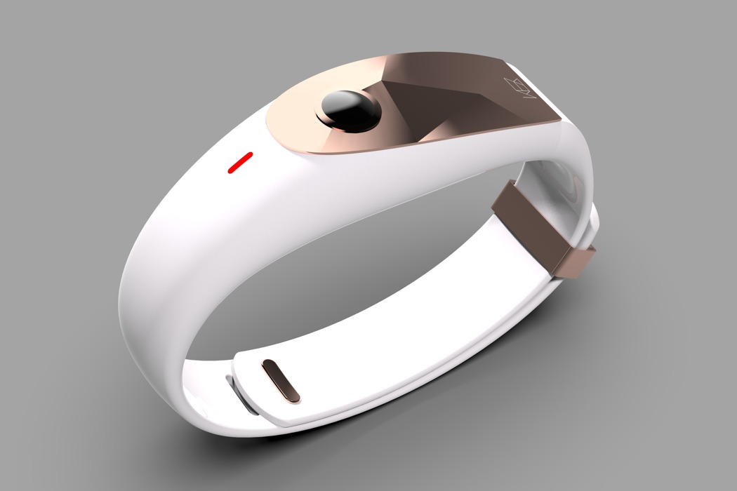 kez_emergency_notification_smart_band_05