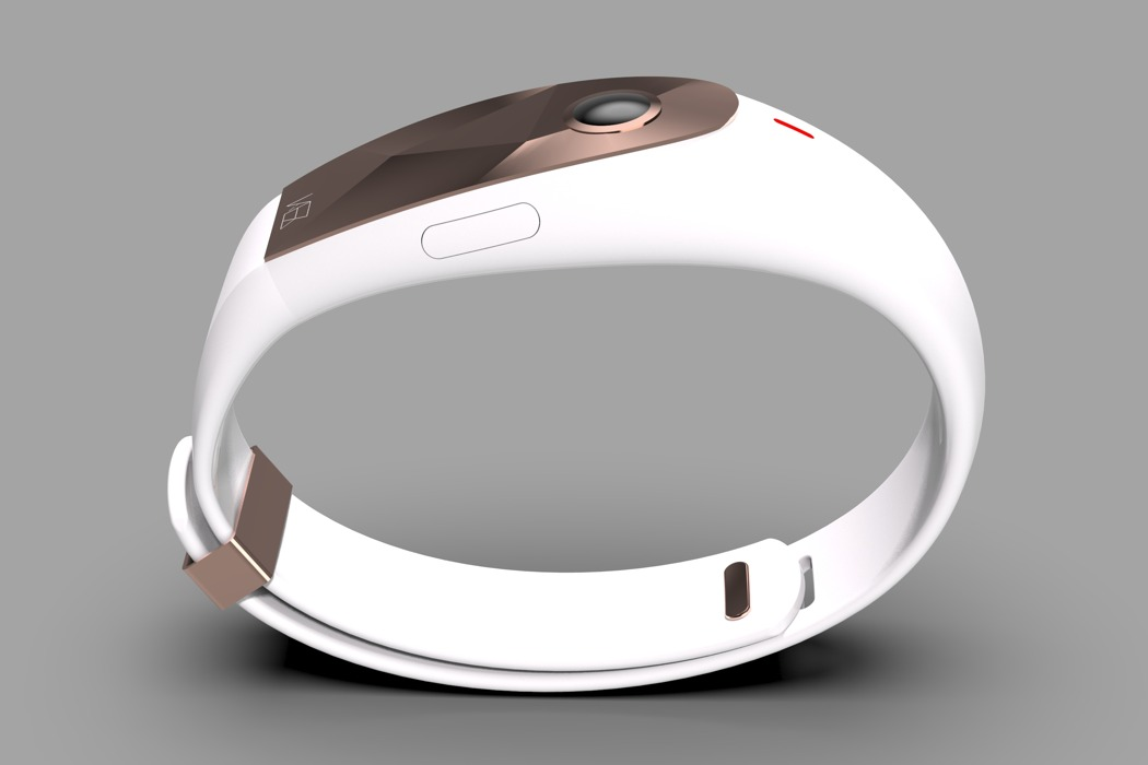 kez_emergency_notification_smart_band_06