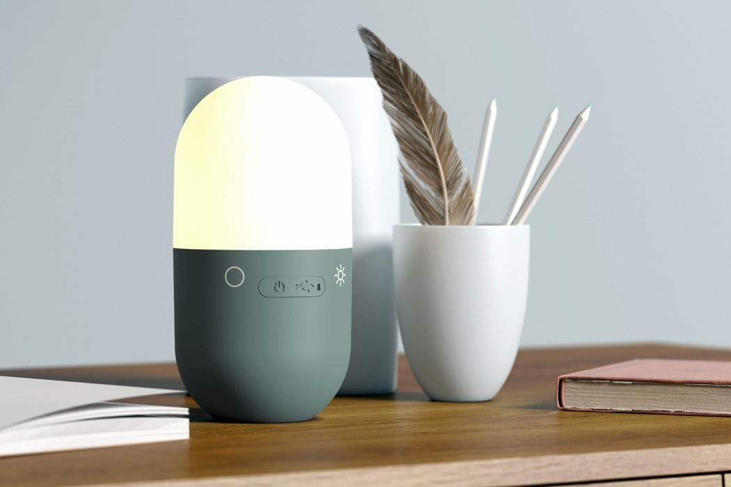 lucis_moodlamp_and_charger_02