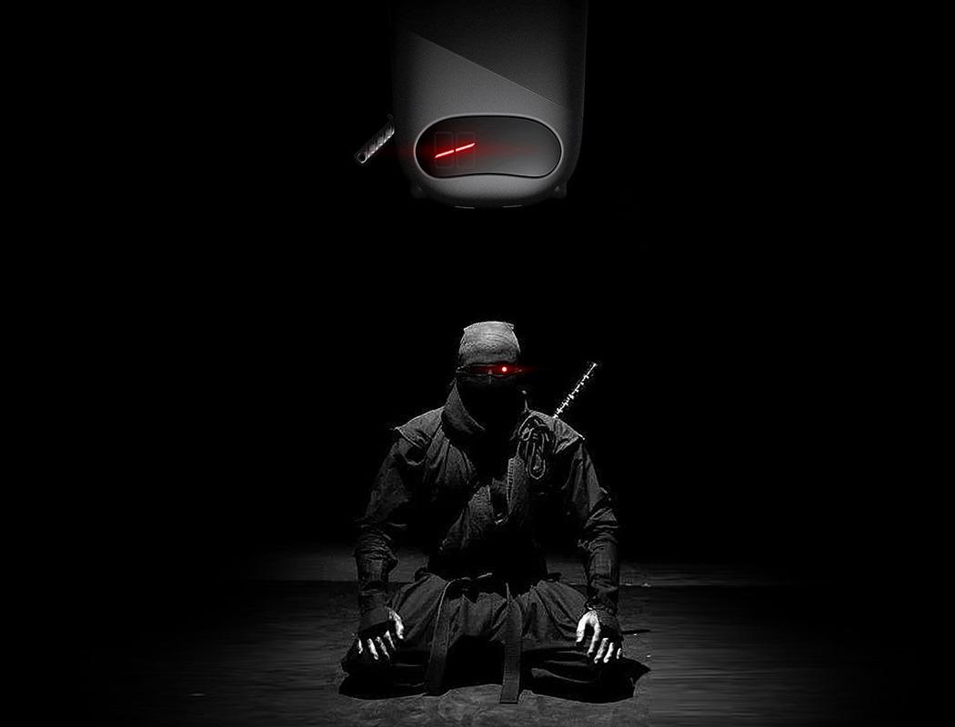 ninja_powerbank_01