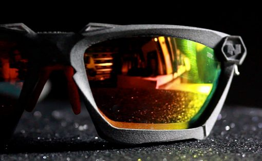 nuke_venom_eyewear_in_carbon_fiber_layout