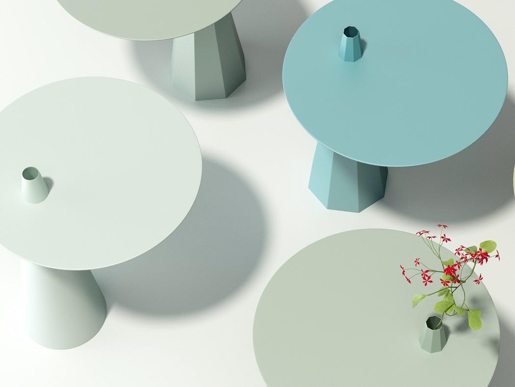 pinji_vase_table_01