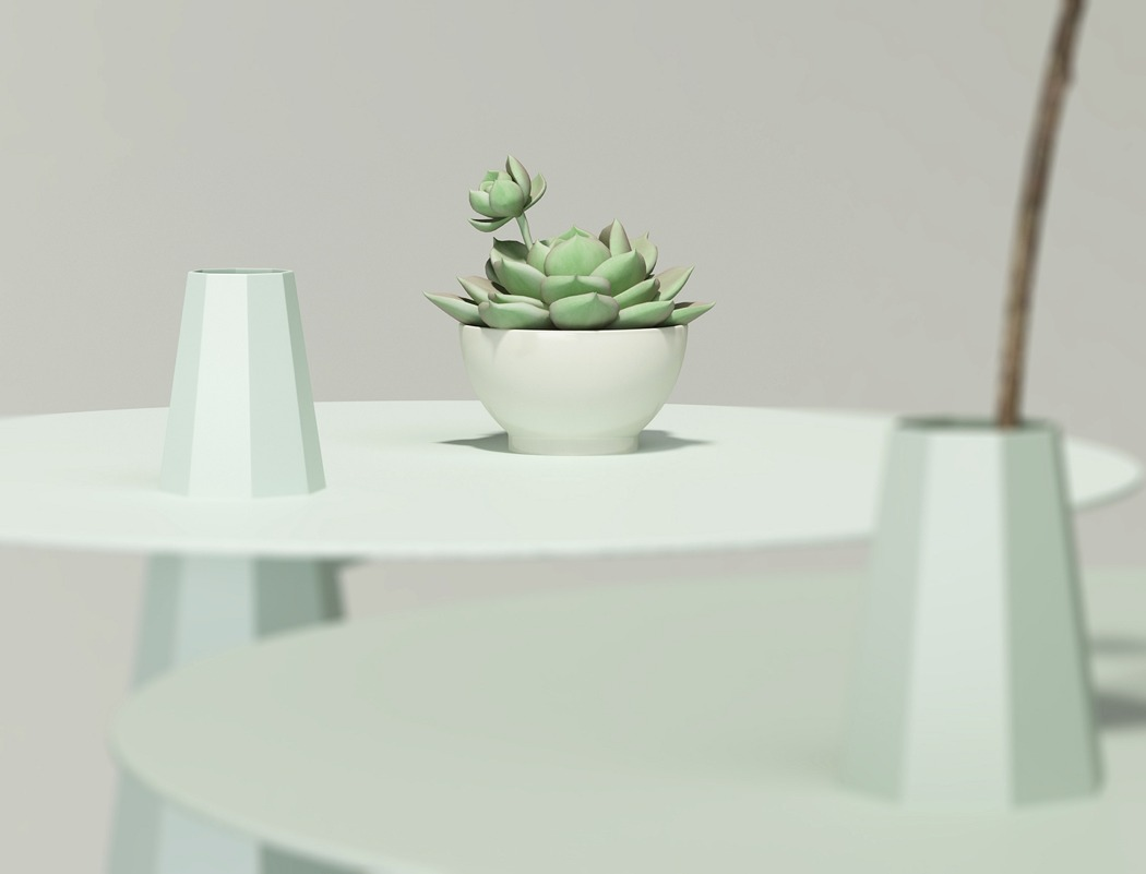 pinji_vase_table_02