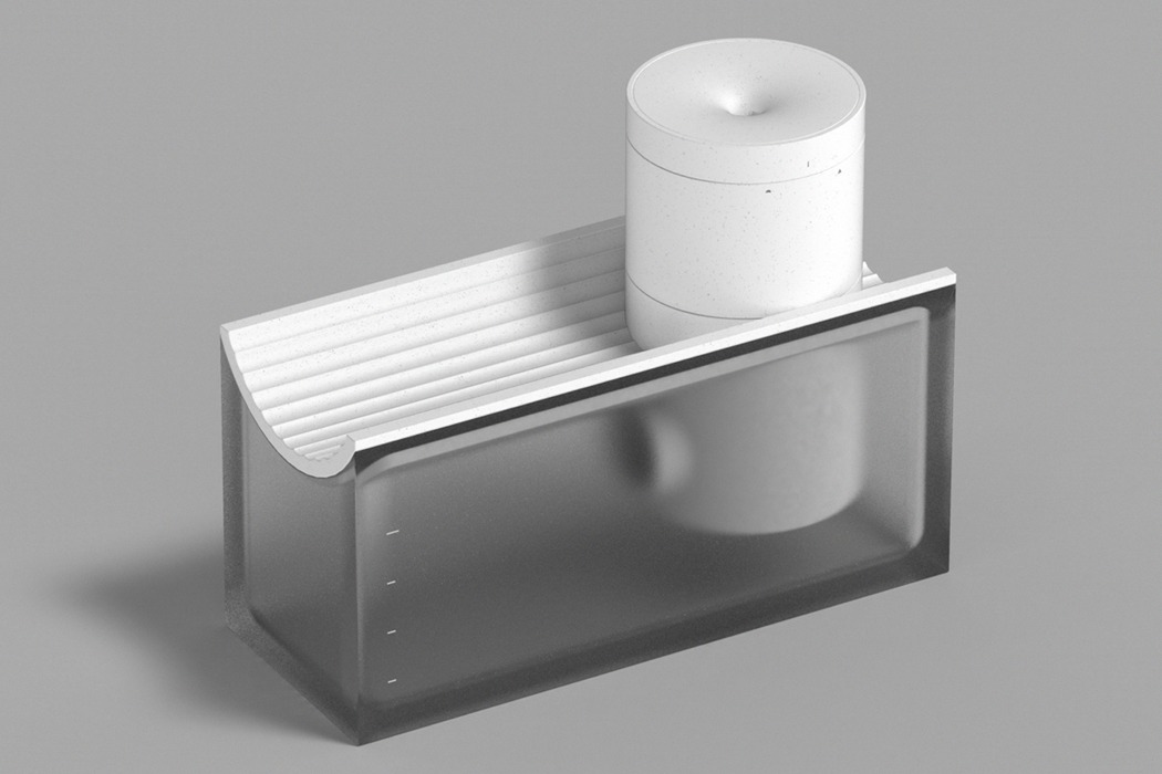 pnecil_sharpener_and_tray_03