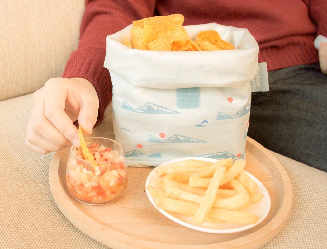 pockeat_reusable_food_bag_03