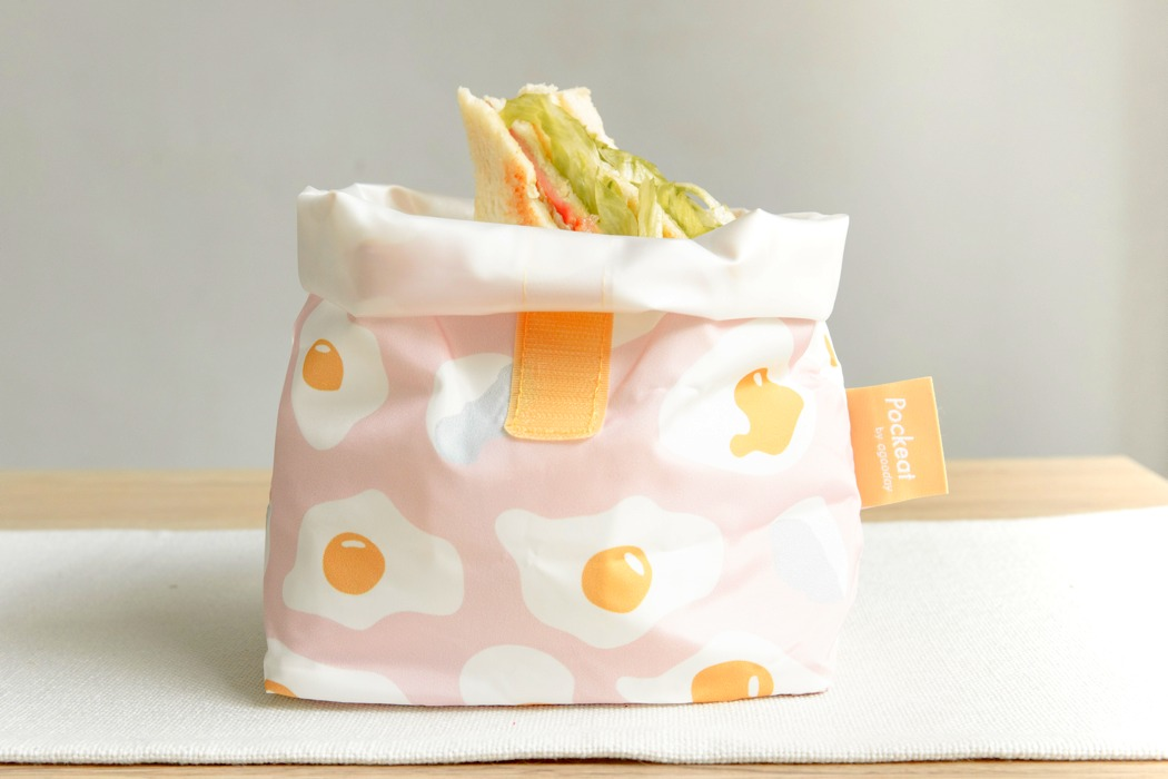 pockeat_reusable_food_bag_04