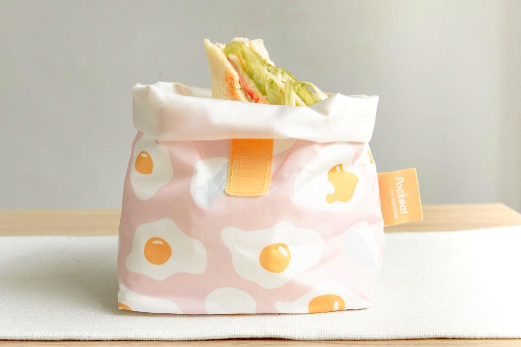 pockeat_reusable_food_bag_04