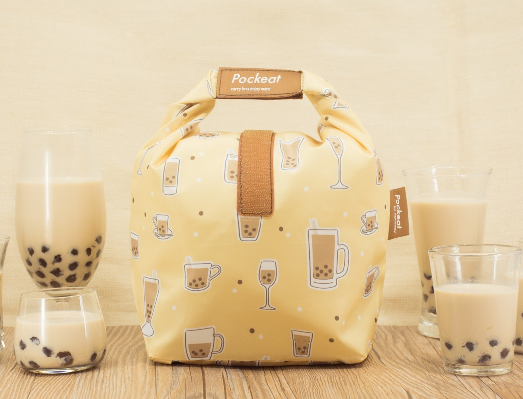 pockeat_reusable_food_bag_08