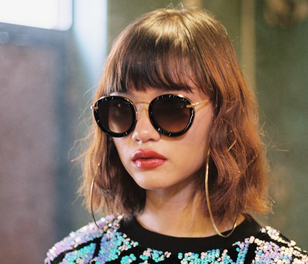 roxxlyn_real_marble_sunglasses_cyrus_01