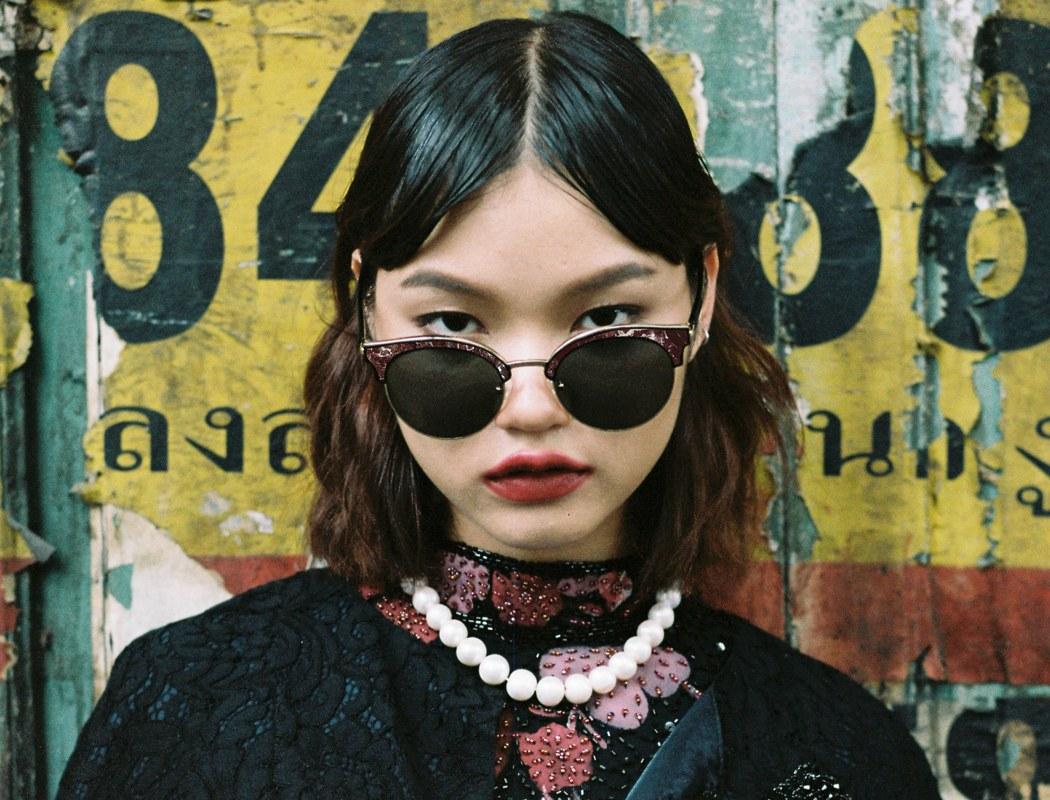 roxxlyn_real_marble_sunglasses_eloise_01