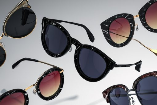 roxxlyn_real_marble_sunglasses_layout