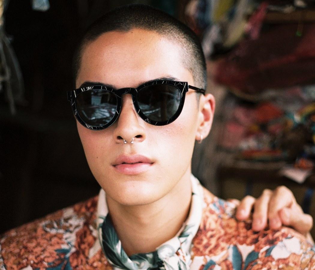 roxxlyn_real_marble_sunglasses_ryse_01