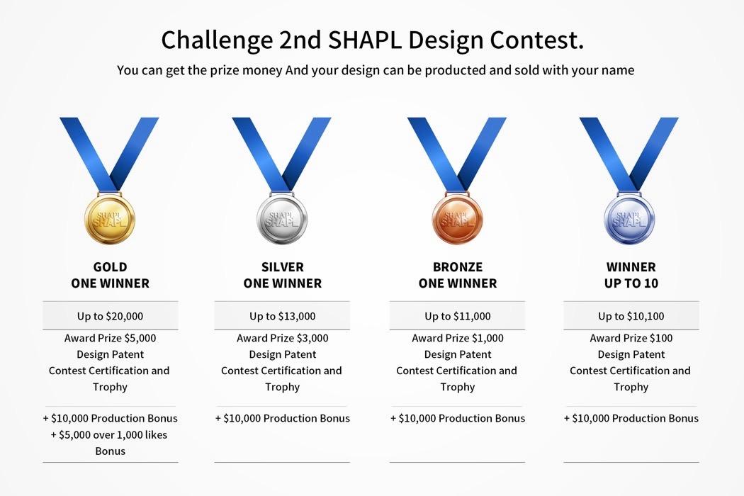 shapl_design_contest_01