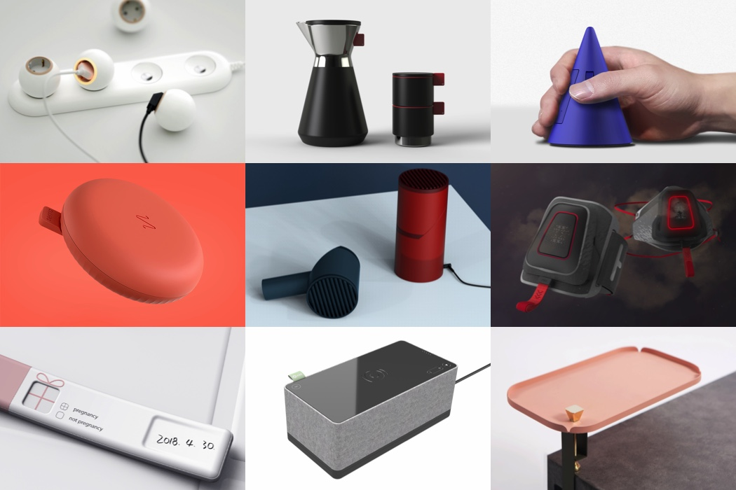 The SHAPL Design Contest Will Turn your Renders into Reality