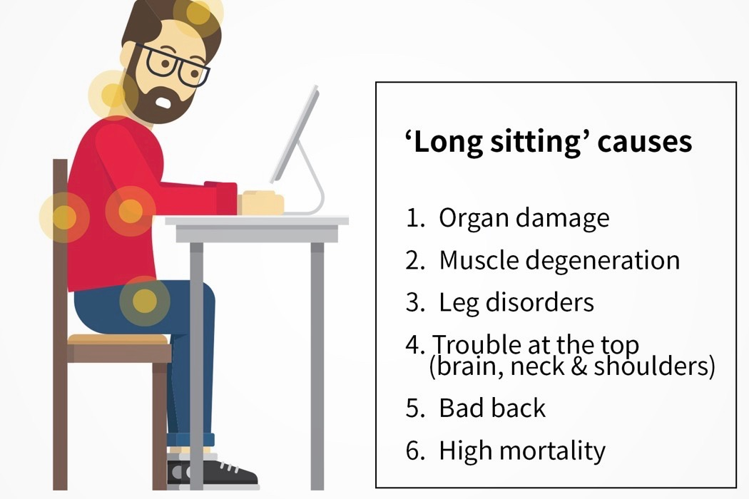swingsit_active_sitting_chair_01