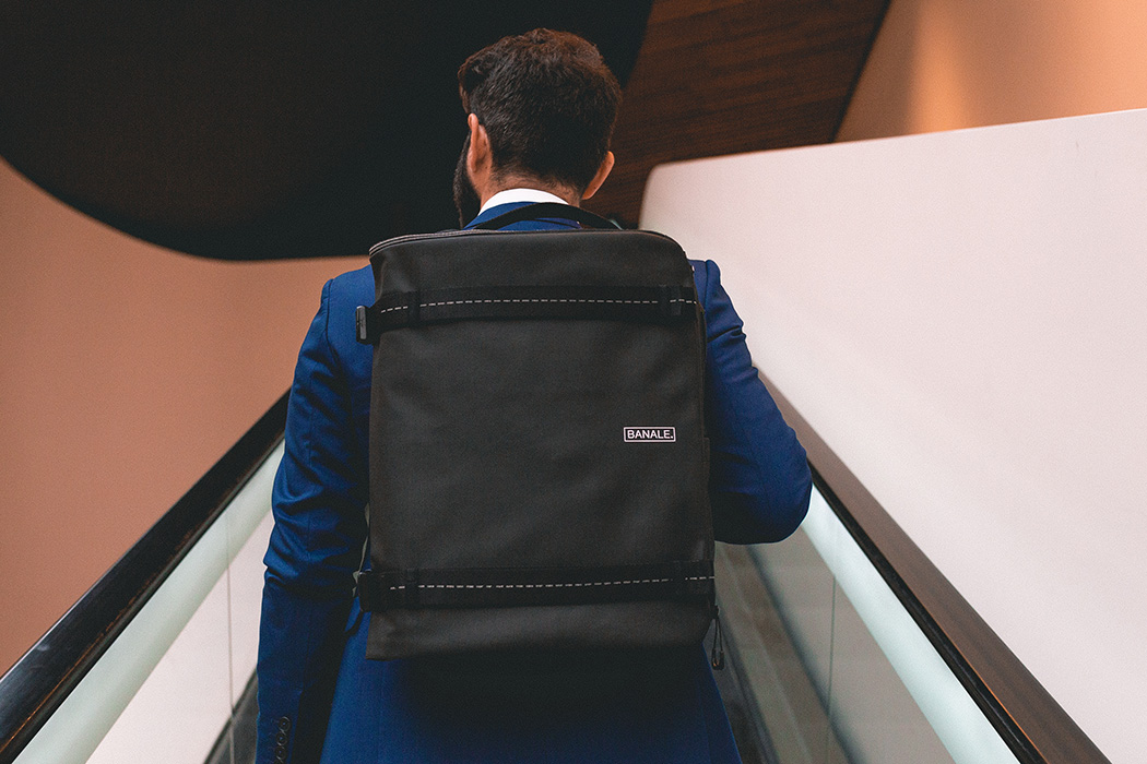 banale_backpack10