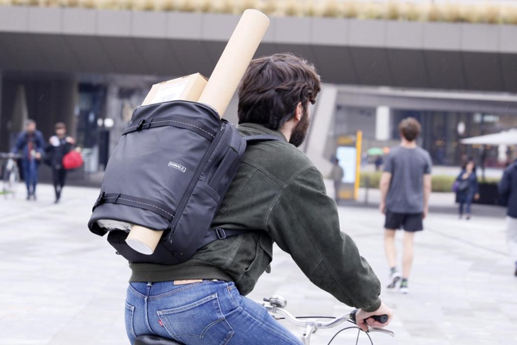 banale_backpack11