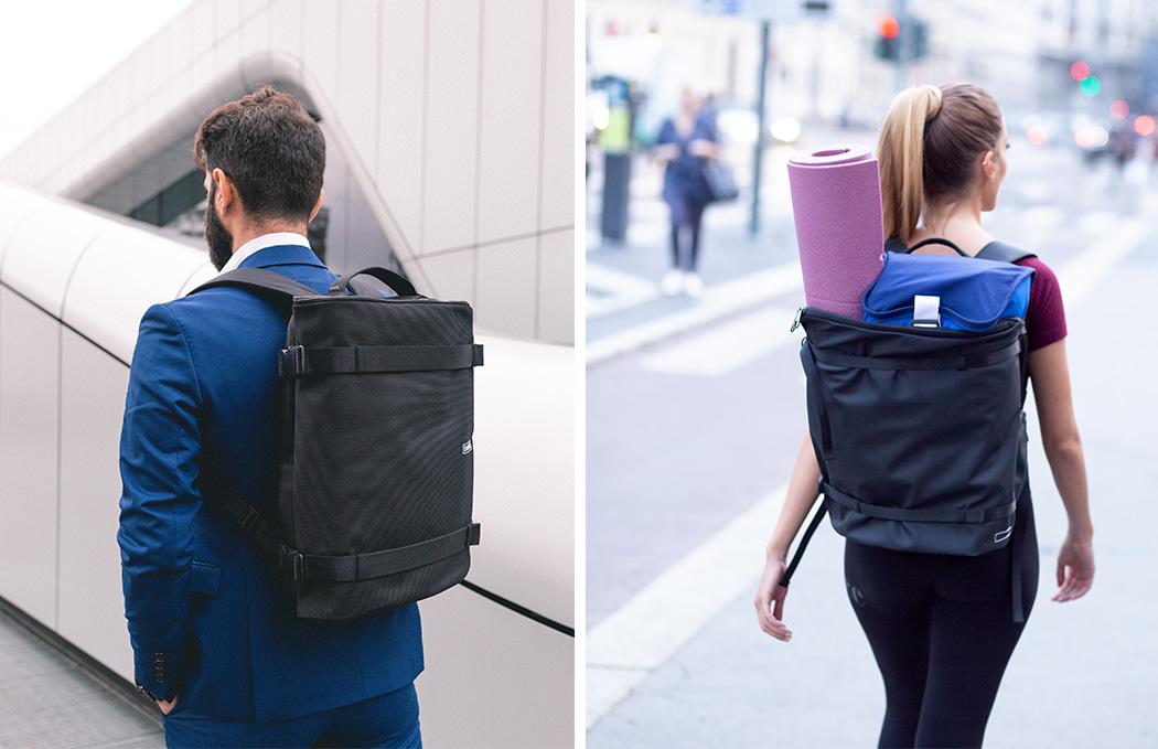 banale_backpack12