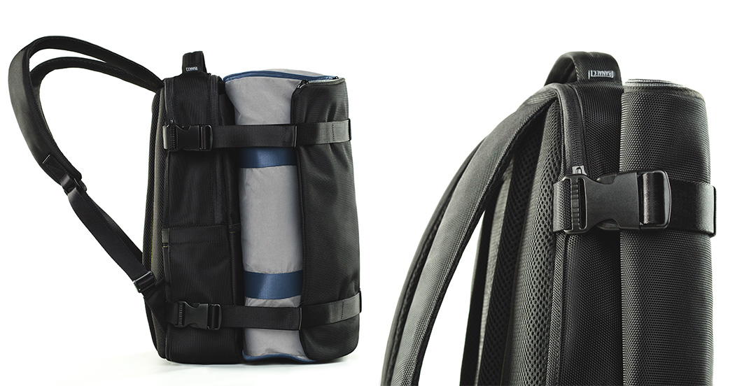 banale_backpack15