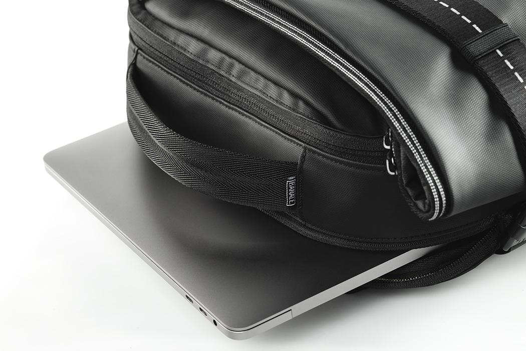 banale_backpack19