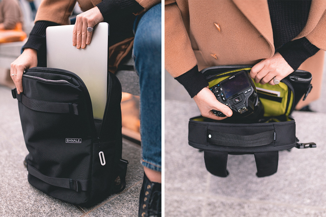 banale_backpack3