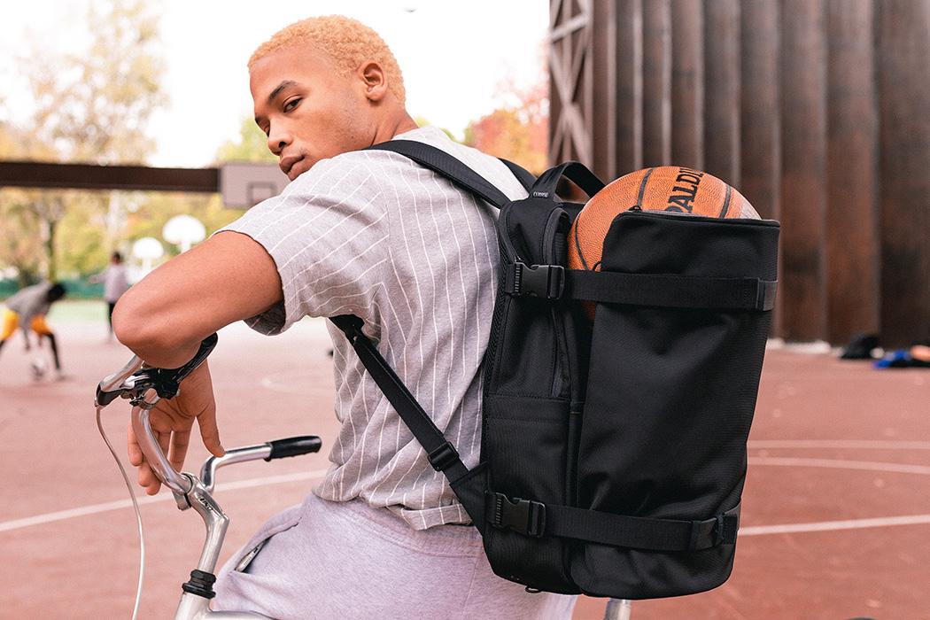 banale_backpack5