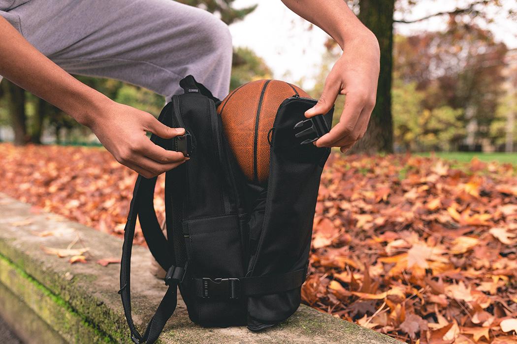 banale_backpack6