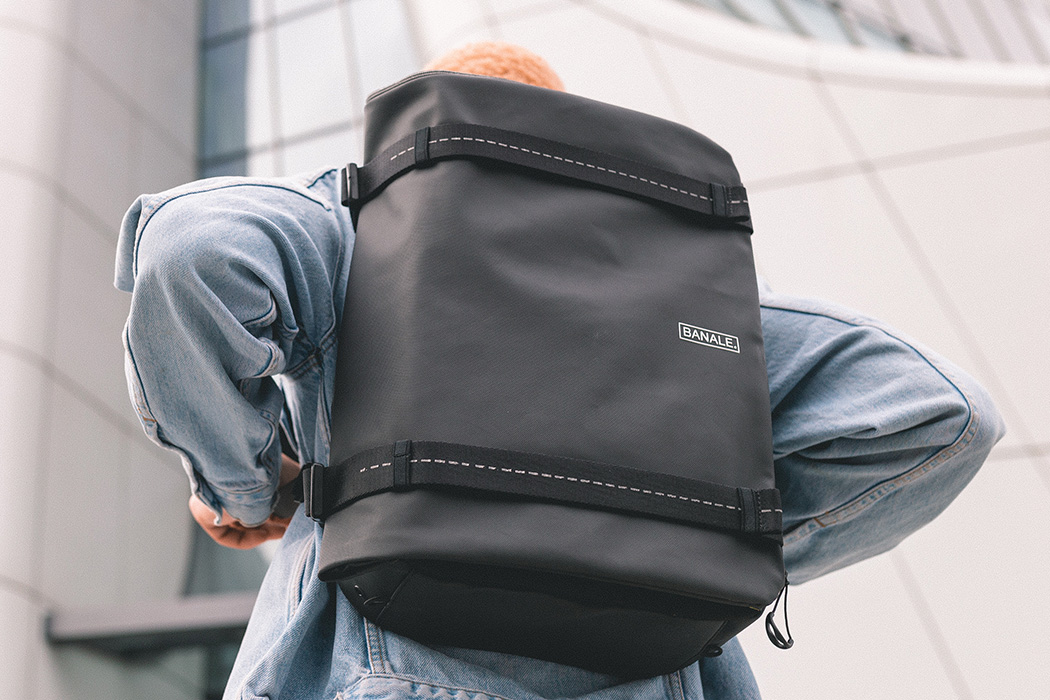 banale_backpack9