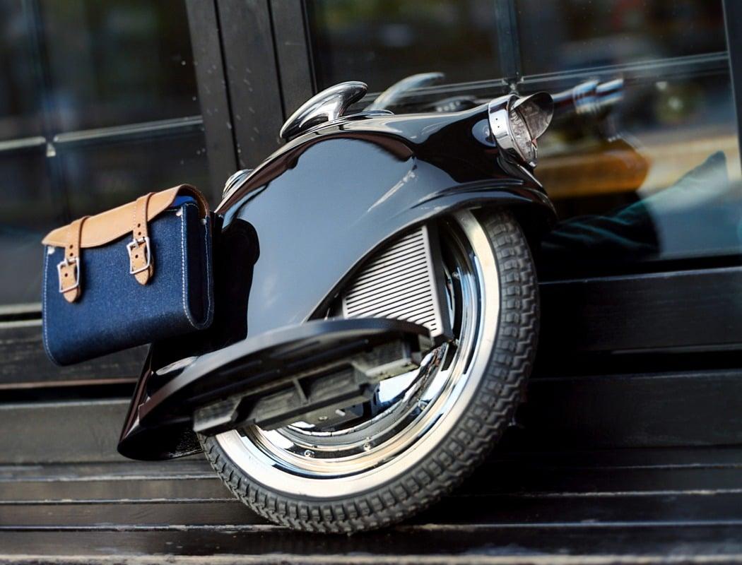 escis_electric_unicycle_03