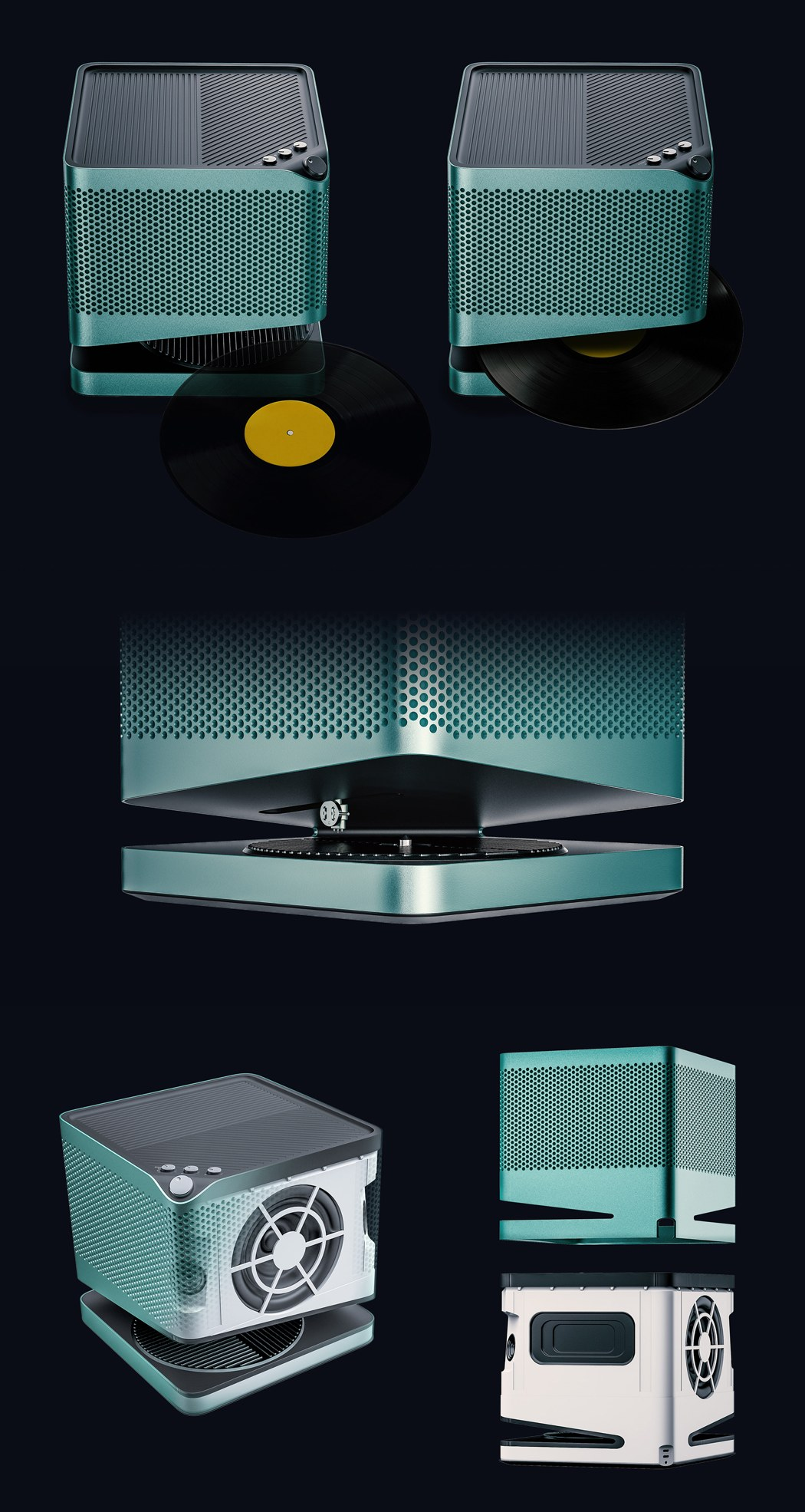 pointline_record_player_02