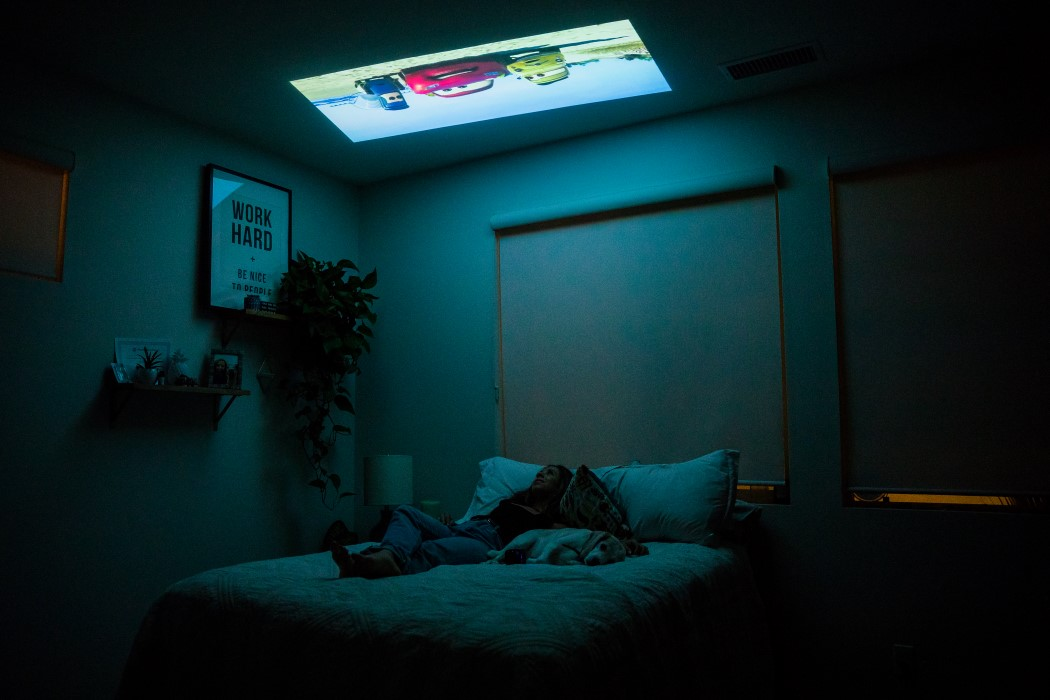pico_projector_5