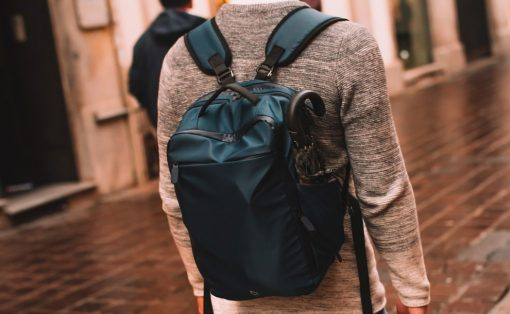 quiverx_3_in_1_backpack_layout_2
