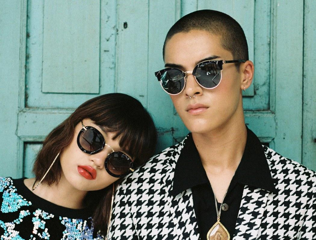 roxxlyn_real_marble_sunglasses_01