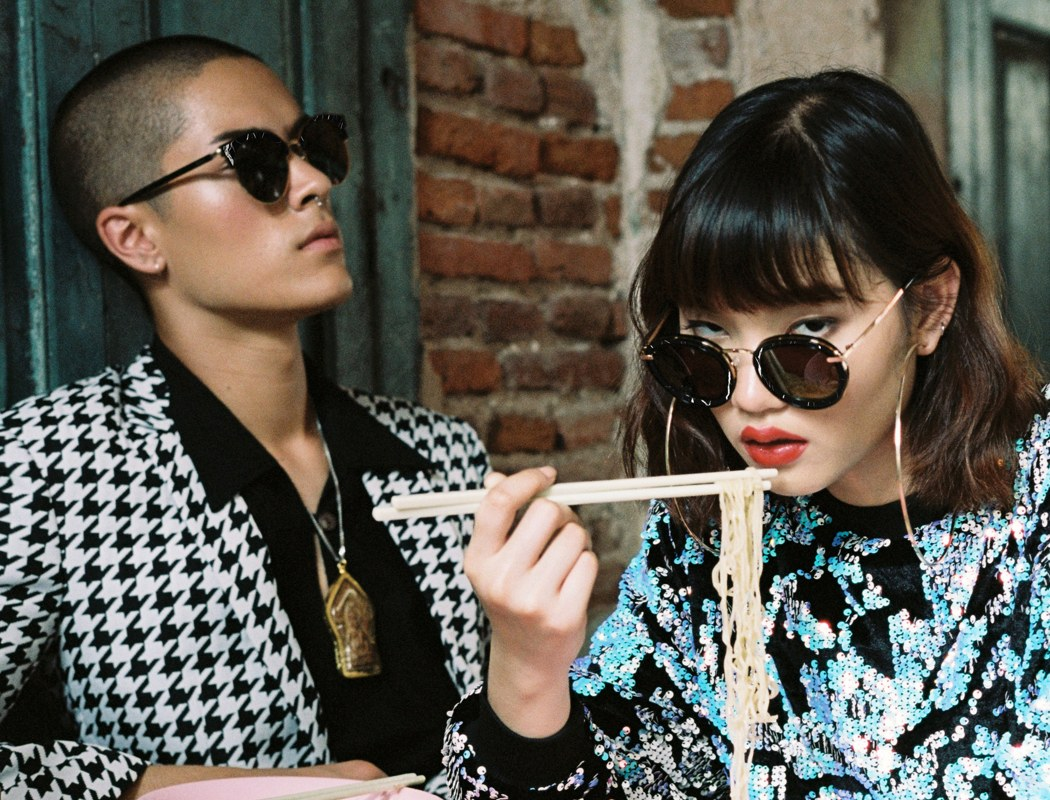 roxxlyn_real_marble_sunglasses_02