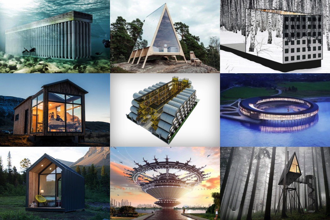top_architecture_posts_from_2018_layout