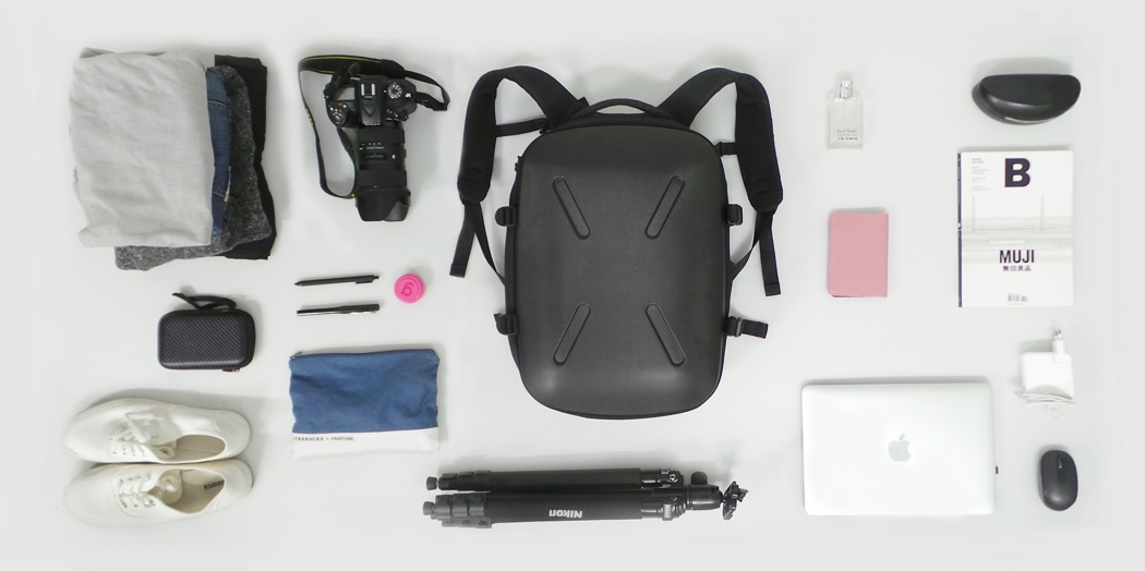 jerrybagshield_unbreakable_backpack_08