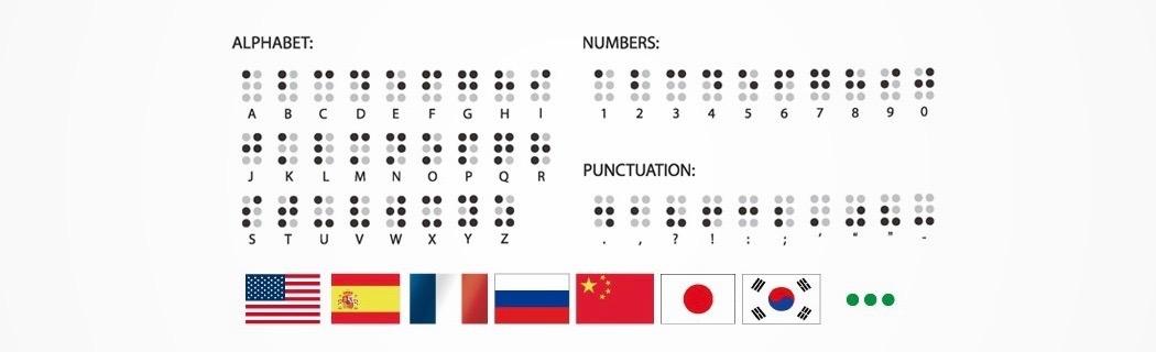 vrailler_braille_printing_kit_12